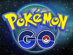 Pokemon go apk file